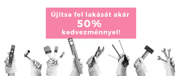 http://csalad.energetcsoport.hu/